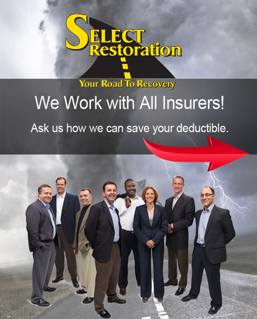 Fire-&-Water-Damage-Restoration-Contractor-Michigan