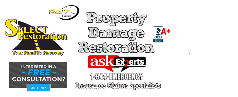 Fire-Water-Storm-Damage-Restoration-Michigan