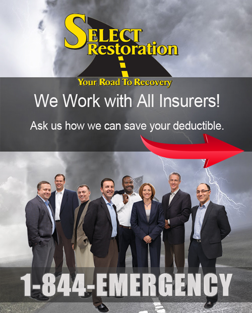 Fire-Water-Storm-Flood-Smoke-Damage-Restoration-Contractor-MI