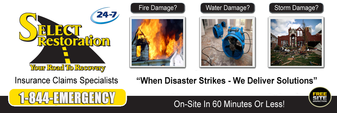 fire-water-storm-smoke-flood-damage-restoration-mi