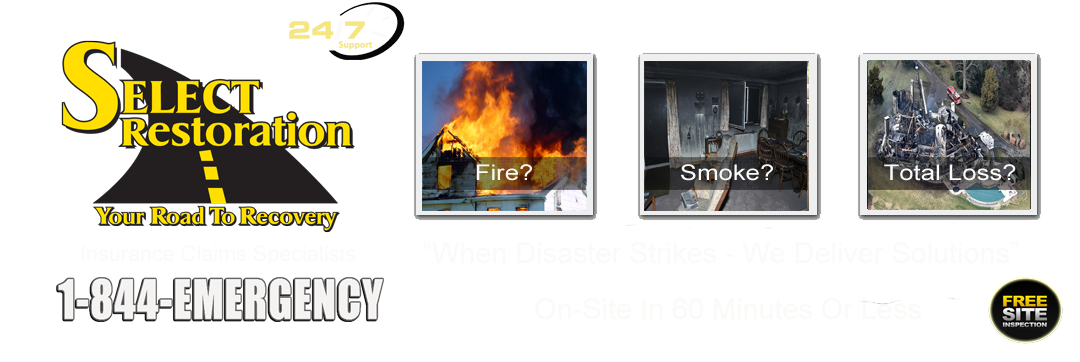 MI-Smoke-fire-damage-property-restoration