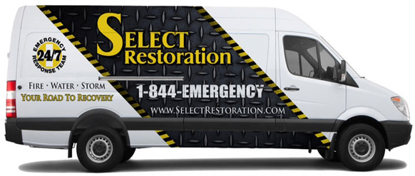 Michigan-Fire-Damage-Restoration