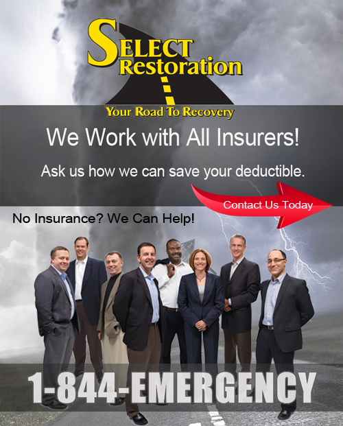 Michigan-Insurance-Restoration-Contractor