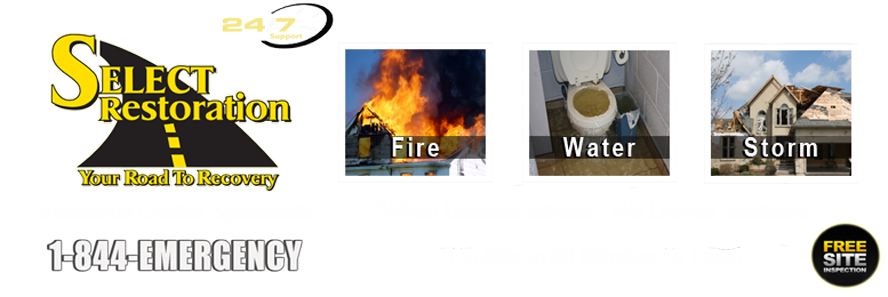 property-damage-restoration-contractor-mi-fire-water-storm