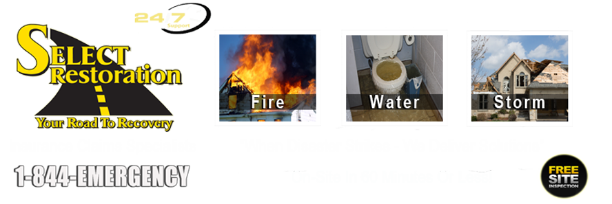 property-damage-restoration-mi-fire-water-flood-storm-smoke-repair