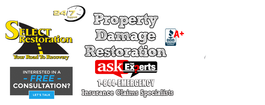 select-restoration-property-damage-restoration-experts-fire-water-storm