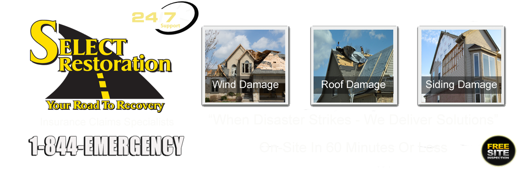 storm-damage-property-restoration-mi