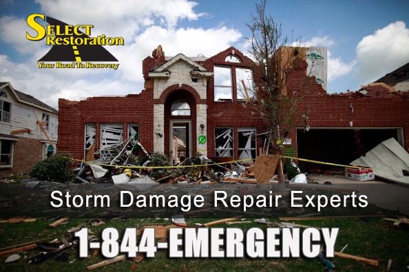 Wind-Storm-Damage-Repair-Contractor-Michigan