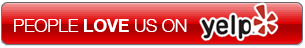 yelp-michigan insurance restoration