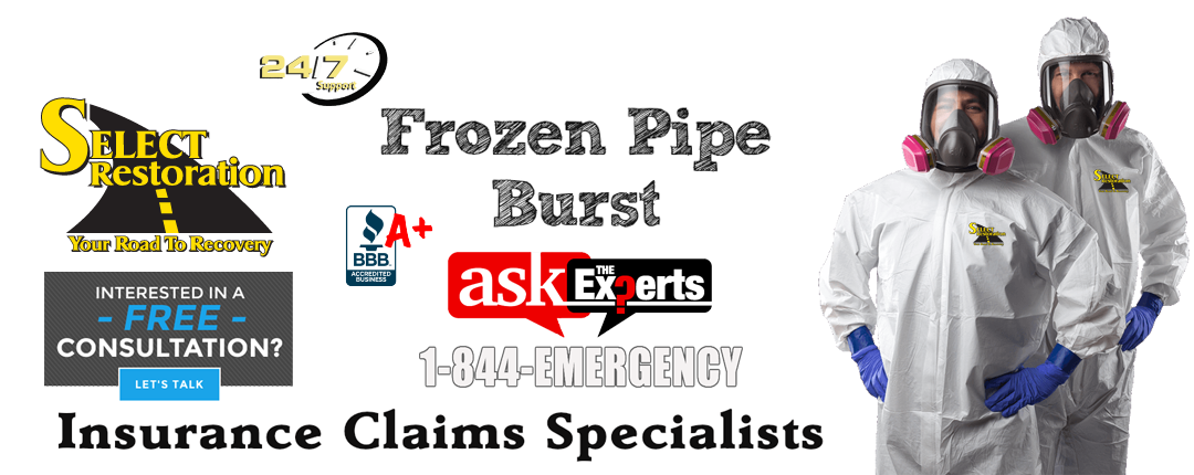 frozen-pipe-burst-michigan-247-macomb-oakland-wayne