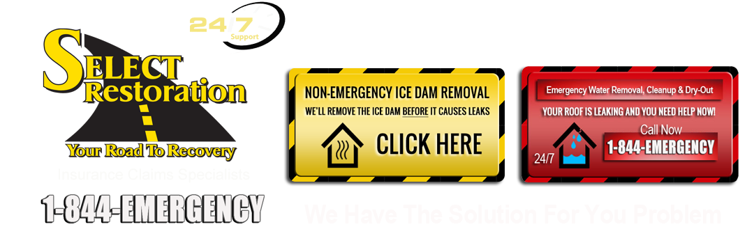 ice-dam-removal-services-macomb-county-mi