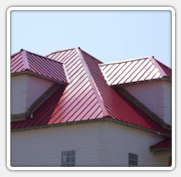 metal roofing shingles macomb county