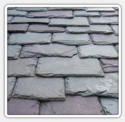 slate tile roofing macomb county