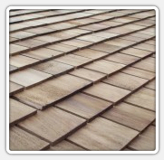 wood shake shingles macomb county