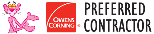 owens_corning_roofing contractor southeast mi