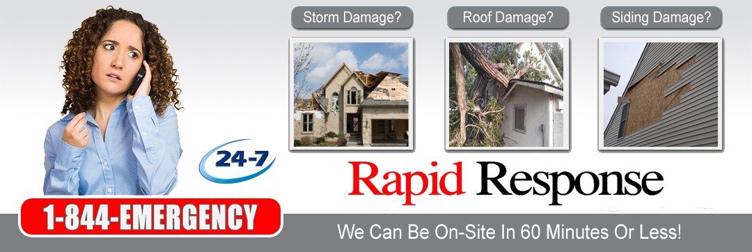 Wind-Damage-Home-Repair-Services-Macomb-MI