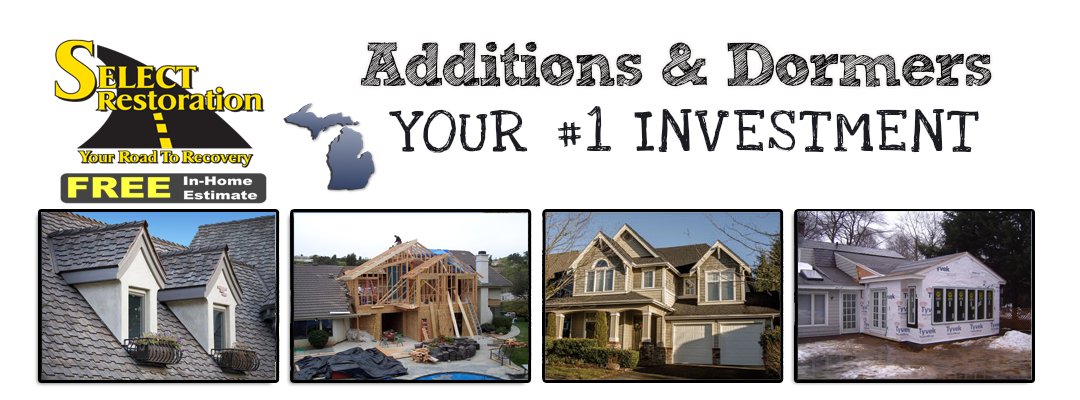 home-dormers-addition-contractors-builders-mi